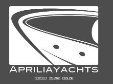 apriliayachts.com