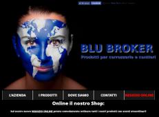 blu-broker.com