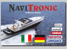 navitronic.it